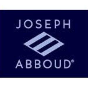 Joseph Abboud Men's Pure Wool Luxury Blazer
